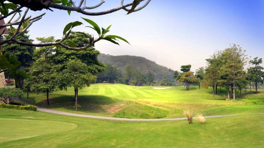 Image result for bonanza golf & country club