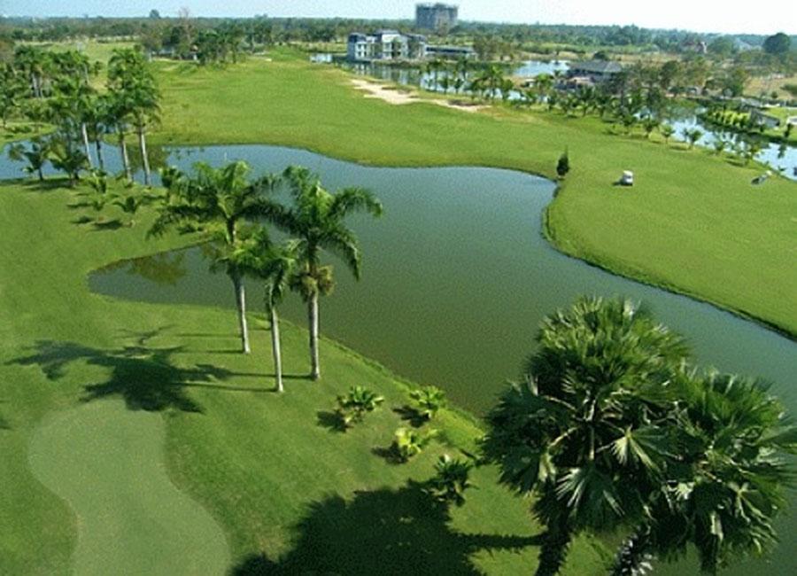 Image result for korat country club golf & resort