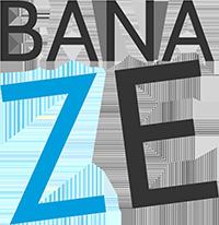 Banaze company limited